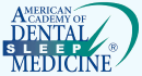 AADSM logo